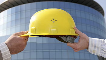 3_health-and-safety-consultancy