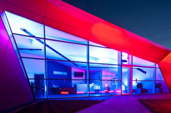 Reception-Building-2