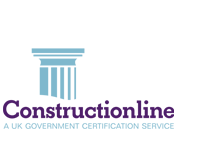 aegis-accreditations-constructionline-logo