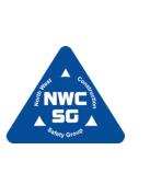 aegis-accreditations-nwc-logo