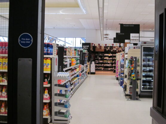Penworthan Store (34)