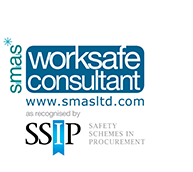 http://www.aegis-services-ltd.co.uk/wp-content/uploads/2015/10/aegis-accreditations-smas_worksafe