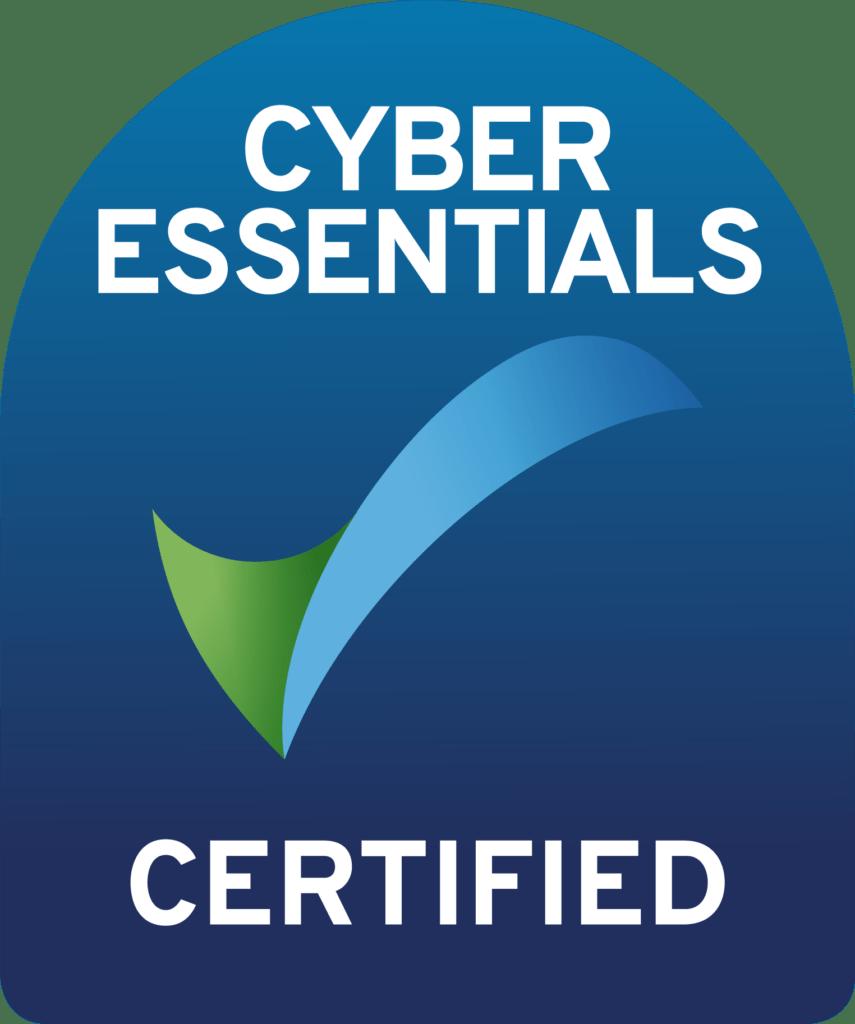 cyberessentials logo